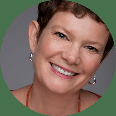 Amy Lang, Sex Education Expert