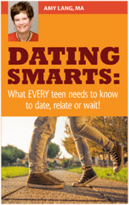 catchy dating headlines for guys