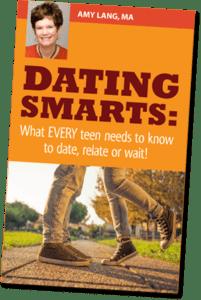 Sex date book in Brisbane